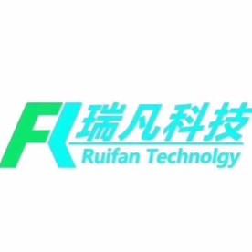 昆明瑞凡科技(网购实体)